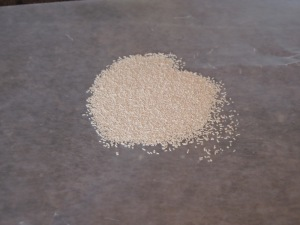 yeast (2)