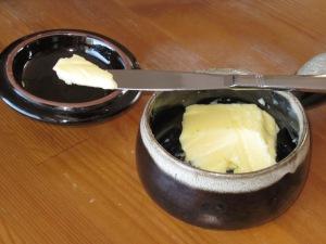 butter (4)